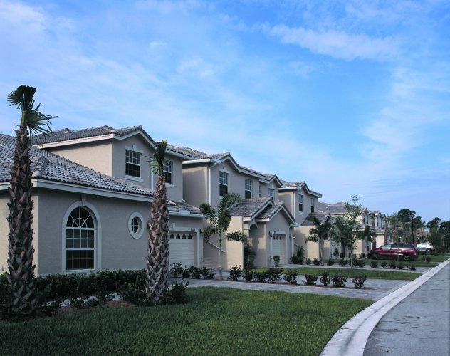Loan places in port st lucie